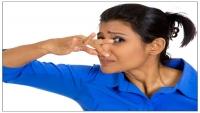 ಆರೋಗ್ಯ ಟಿಪ್ಸ್: ಕೆಮ್ಮು, ಶೀತ, ಜ್ವರಕ್ಕೆಲ್ಲಾ ಆಲ್ಕೋಹಾಲ್ ಚಿಕಿತ್ಸೆ!