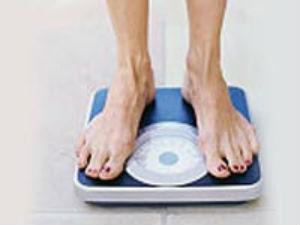 pierderea în greutate în kannada boldsky pierde in greutate dupa 75