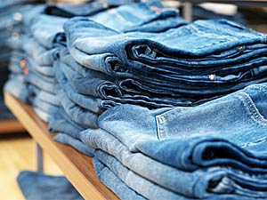 Top 5 Most Expensive Jeans Brands