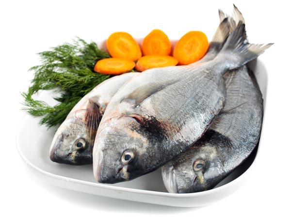 ಎತ್ತರವನ್ನು ಹೆಚ್ಚಿಸುವ 12 ಅದ್ಭುತ ಆಹಾರಗಳು
