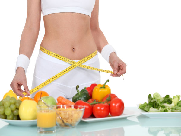 Top 11 tips to weight loss