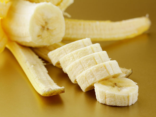 Best Banana Face Packs For Dry Skin