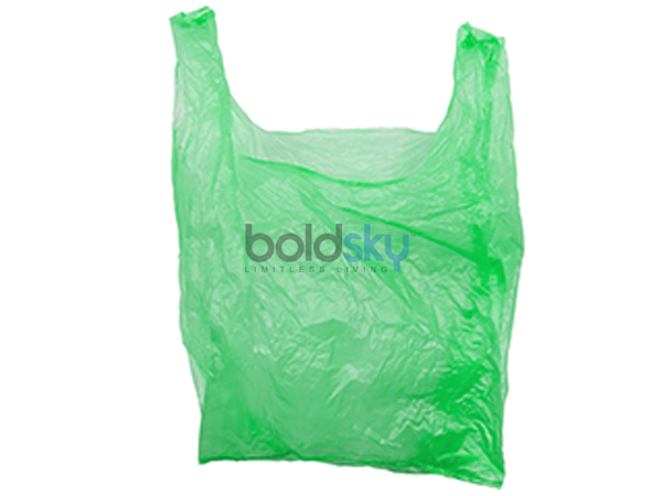 essay on plastic bags health hazards The effects of plastic waste environmental sciences essay the body and human health the effects of plastic on the plastic bags by mistake this.