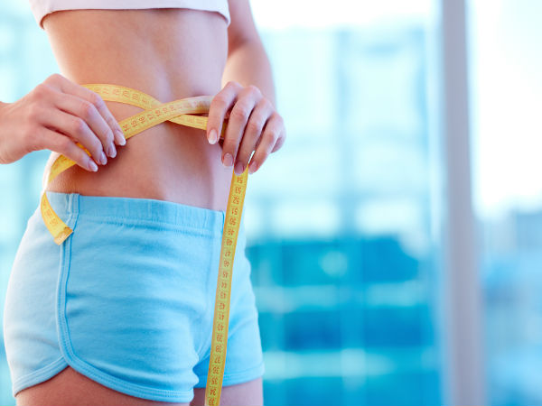Top Instant weight loss tips in kannada