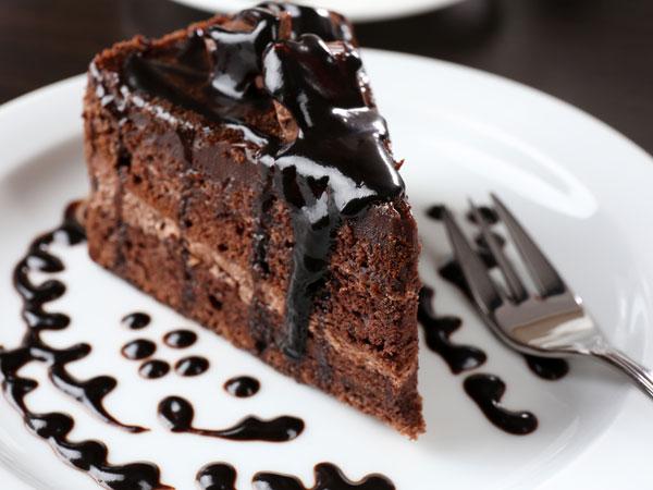 Recipe Of Cake In Kannada