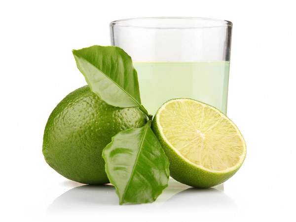 Health Benefits of Lime juice in kannada
