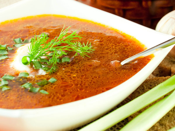 Page 3 non veg recipes in kannada non vegetarian dishes in easy tasty bangra fish rasam recipe forumfinder Image collections