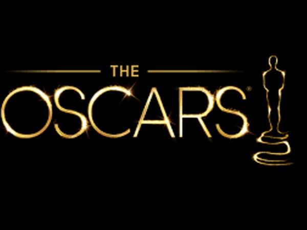 Oscar statuettes 2016-Facts you may not know