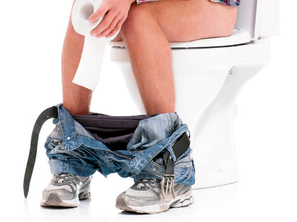 Facts About Toilets No One Spoke About, Until Today!