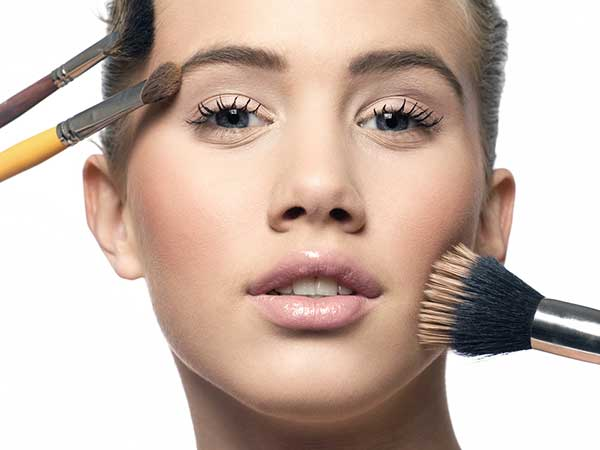 Most Common Makeup Mistakes To Avoid