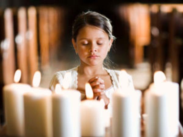 ಹಿಂದೂ ಧರ್ಮದಲ್ಲಿ ಪ್ರಾರ್ಥನೆಯ ಉದ್ದೇಶ ಮತ್ತು ಮಹತ್ವ
