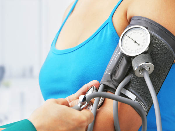 Why Is Hypertension During Pregnancy Dangerous