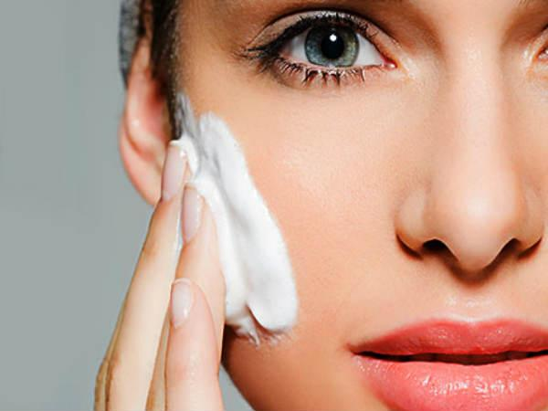 Milk Skin Care Benefits For A Glowing Skin!
