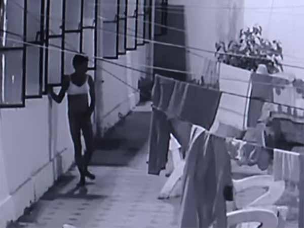 ಕಾಡ್ಗಿಚ್ಚಿನಂತೆ ಹಬ್ಬುತ್ತಿರುವ ಬೆಂಗಳೂರಿನಲ್ಲಿ ನಡೆದ ಕಾಮುಕನ ವೀಡಿಯೋ