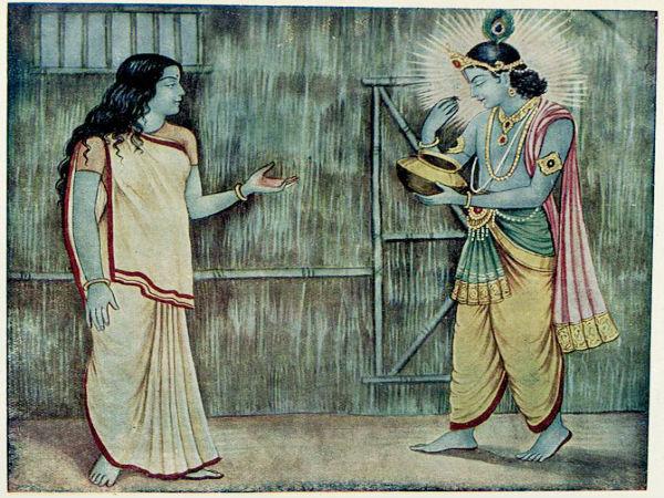 ಇತಿಹಾಸದಲ್ಲಿ ಕೀರ್ತಿಗಳಿಸಿಕೊಂಡ ಮಹಾನ್ ತಾಯಂದಿರು