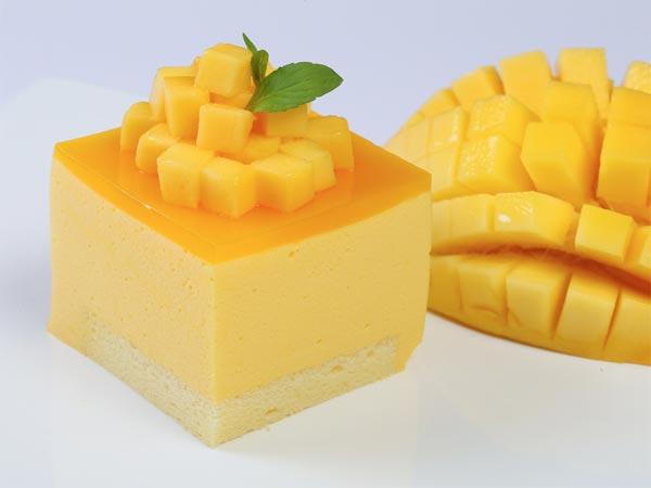 Recipe Of Cake In Kannada: ಮುದ್ದಿನ ಅಮ್ಮನಿಗಾಗಿ ತಯಾರಿಸಿ-ಮಾವಿನ ಹಣ್ಣಿನ ಕೇಕ್!