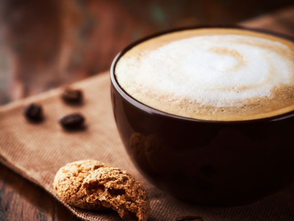 Drinking Coffee Can Prevent These Three Dangerous Diseases