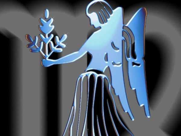ರಾಶಿ ಭವಿಷ್ಯ: ನೋಡಿ ಈ ರಾಶಿಯವರು ತುಂಬಾನೇ ಸುಳ್ಳು ಹೇಳುತ್ತಾರಂತೆ!
