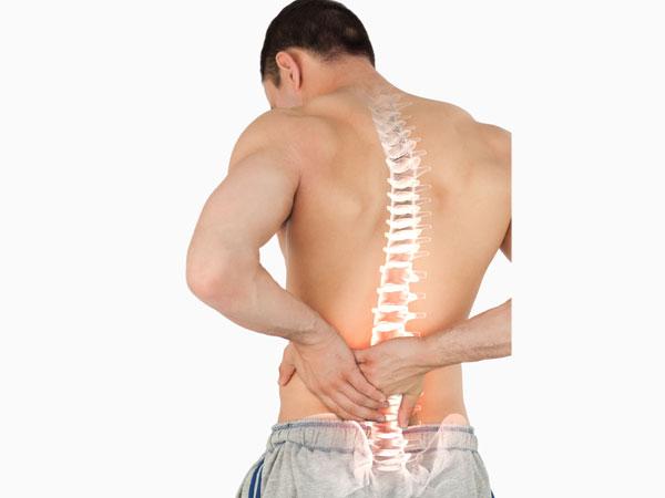 ಮೂಳೆಗಳು ಟೊಳ್ಳಾಗುವ Osteoporosis