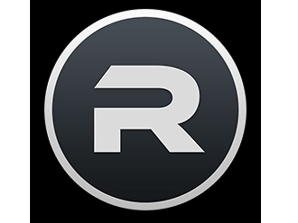 """""""R"""" ಅಕ್ಷರದಿಂದ ಪ್ರಾರಂಭವಾಗುವ ಹೆಸರಿನ ವ್ಯಕ್ತಿಗಳ ಎಂಟು ಗುಣಲಕ್ಷಣಗಳು"""
