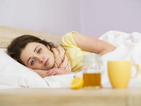 10 Mind Blowing Ways Prevent Cold Flu
