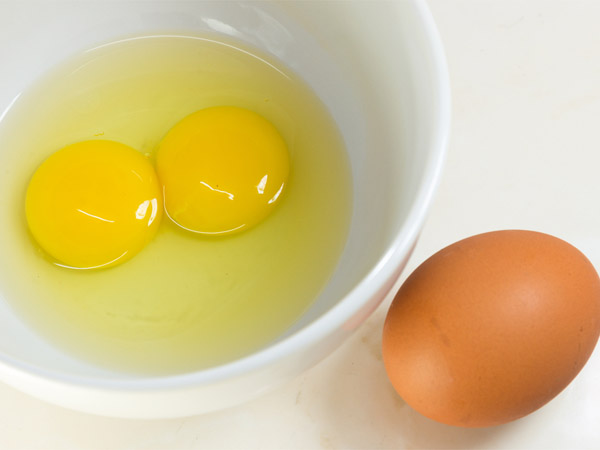 Are Eggs Harmful For Heart Health