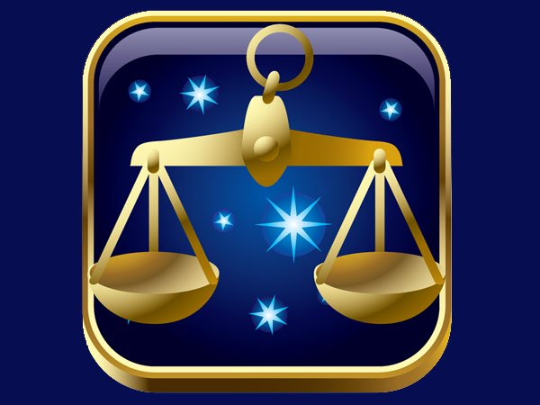 Libra Monthly Horoscope