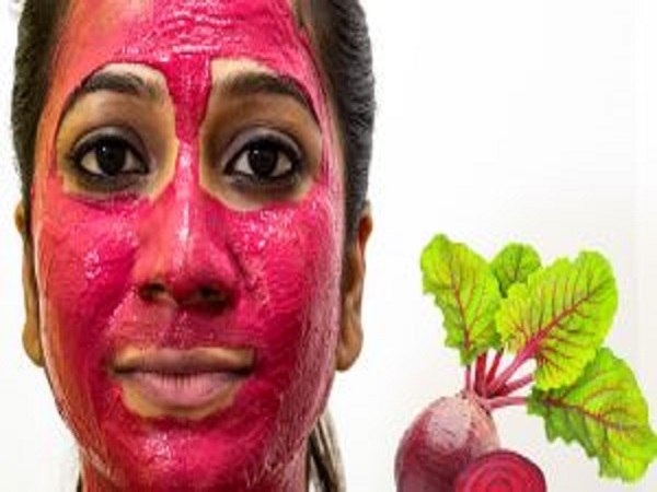 beetroot for skin in kannada