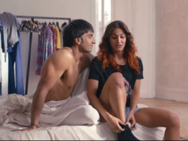 Benefits Of Morning Sex Let Love Dawn On You