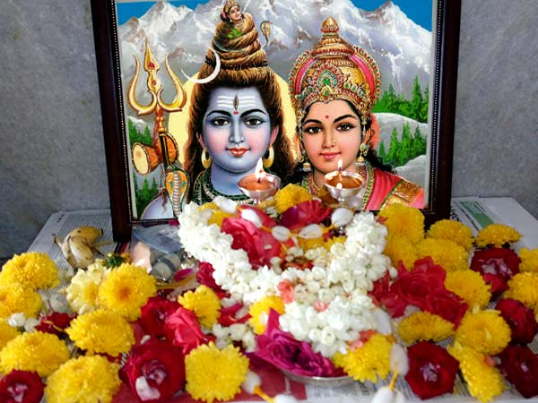 Things Shiva Devotees Should Know About The Shravan Maas
