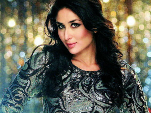 kareena kapoor beauty tips
