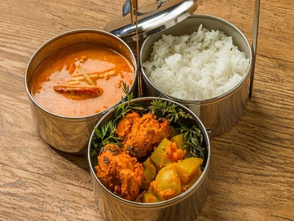 ವಿಶ್ವ ಆಹಾರ ದಿನ 2018: ಮನೆಯಲ್ಲಿ ಆಹಾರ ವ್ಯರ್ಥವಾಗುವುದನ್ನು ತಡೆಯಲು ಸರಳ ಟಿಪ್ಸ್