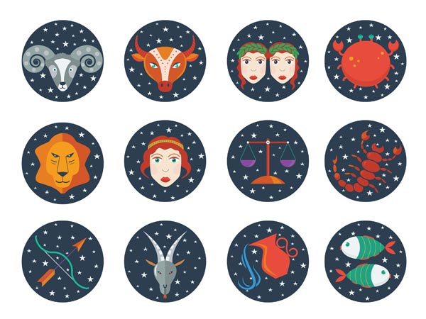 Your Daily Horoscope 19 October 2018