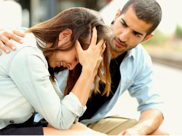 ಮನೋಶಾಸ್ತ್ರಜ್ಞರ ಪ್ರಕಾರ: ಸುಳ್ಳು ಹೇಳುವಿಕೆಯನ್ನು ತಿಳಿಸುತ್ತದೆ 'ಬಾಡಿ ಲ್ಯಾಂಗ್ವೇಜ್'