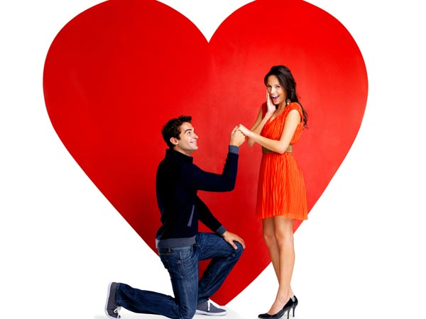 Valentine S Day Ideas As Per Astrology