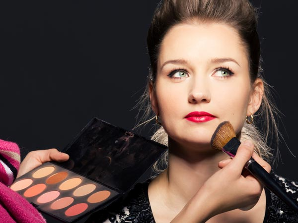 Harmful make-up ingredients you must avoid