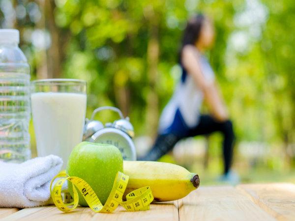 ದಿನನಿತ್ಯ ಇಂತಹ 10 ಆಹಾರಗಳನ್ನು ಸೇವಿಸಿದರೆ, ದೇಹದ ಶಕ್ತಿ ಹೆಚ್ಚುತ್ತದೆ