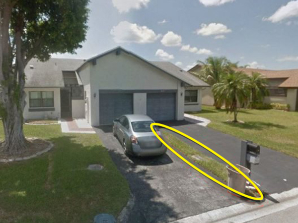 Man Pays $9,100 For A Florida Villa, but whats the real facts?