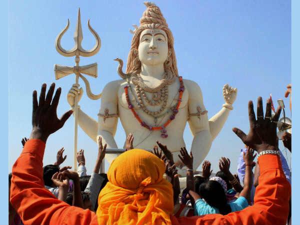 ಶ್ರಾವಣ ಮಾಸ 2019: ದಿನಾಂಕ, ಸಮಯ ಹಾಗೂ ಮಹತ್ವ
