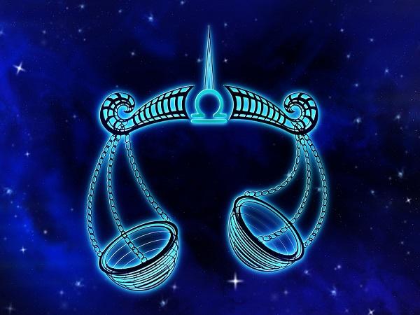 ತುಲಾ ರಾಶಿ: 23 ಸೆಪ್ಟೆಂಬರ್ - 22 ಅಕ್ಟೋಬರ್