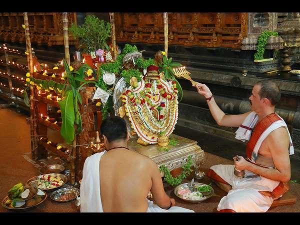 ತುಳಸಿ ವಿವಾಹ 2019: ದಿನಾಂಕ, ಪೂಜೆ ವಿಧಾನ ಮತ್ತು ಮಹತ್ವ