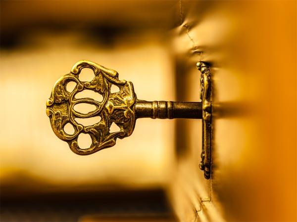 ನಿಮ್ಮ ಆರೋಗ್ಯ ವೃದ್ಧಿಗೆ ಮನೆಯ ವಾಸ್ತು ಹೀಗಿರಲಿ