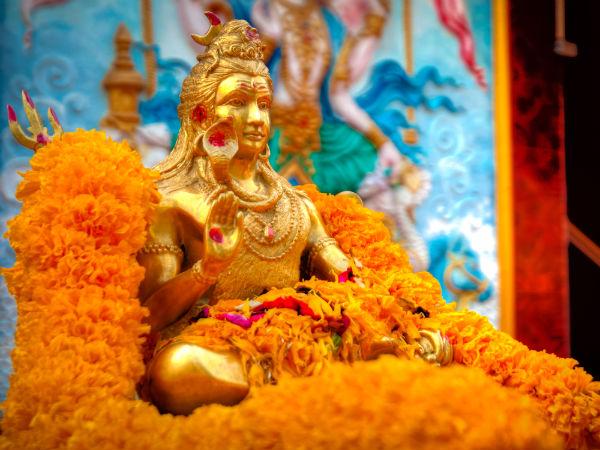 Shivaratri 2020 Wishes: ನಿಮ್ಮ ಪ್ರೀತಿ ಪಾತ್ರರಿಗೆ ತಿಳಿಸಲು ಇಲ್ಲಿವೆ ಮಹಾಶಿವರಾತ್ರಿ ಶುಭಾಶಯಗಳು