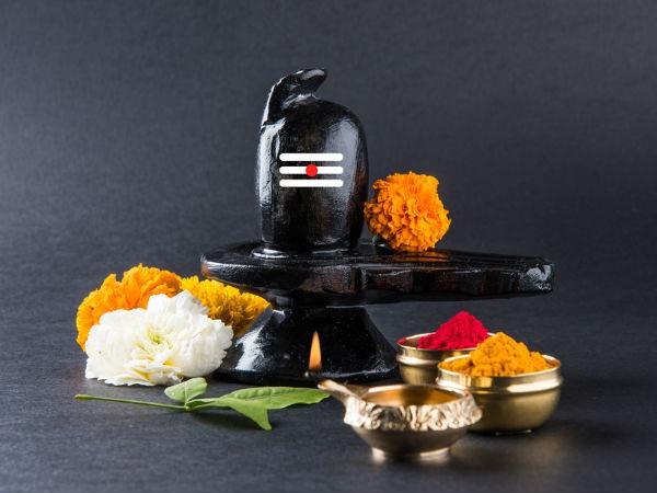 ಮಹಾ ಶಿವರಾತ್ರಿ 2020 ದಿನಾಂಕ, ಶುಭ ಮಹೂರ್ತ ಮತ್ತು ಮಹತ್ವ