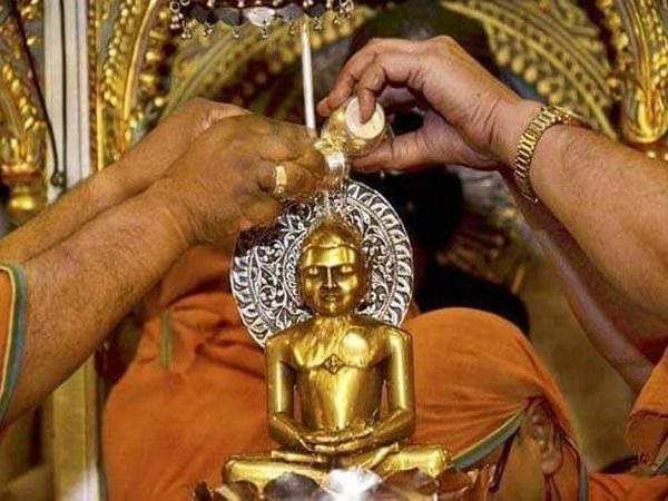 Mahavir Jayanti 2020 : ಮಹಾವೀರ ಜಯಂತಿ: ವರ್ಧಮಾನ ಮಹಾವೀರನಾದ ಕತೆ