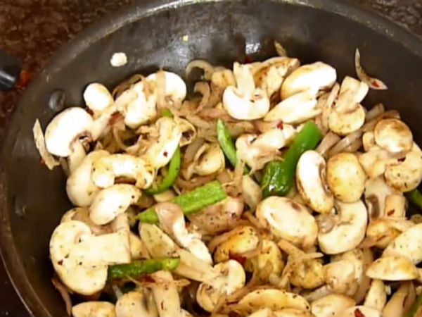 ವಿಟಮಿನ್ ಡಿ ಕೊರತೆ ಉಂಟಾಗದಿರಲು ಮಳೆಗಾಲದಲ್ಲಿ ತಿನ್ನಬೇಕಾದ 9 ಆಹಾರಗಳು