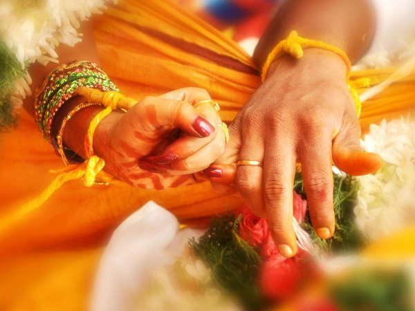 ಮದುವೆಯಾದ ಮೊದಲ ವರ್ಷದ ಸವಾಲುಗಳು ಹೇಗಿರುತ್ತದೆ?
