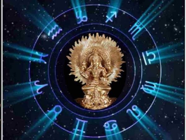 ಆಗಸ್ಟ್ 16 ಸಿಂಹ ರಾಶಿಗೆ ಸೂರ್ಯನ ಆಗಮನ: ರಾಶಿಚಕ್ರಗಳ ಮೇಲೆ ಇದರ ಪ್ರಭಾವ ಹೇಗಿದೆ
