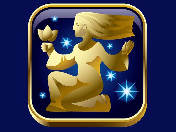 ಸೆ. 16ಕ್ಕೆ  ಕನ್ಯಾ ರಾಶಿಗೆ ಸೂರ್ಯ ಸಂಚಾರ 2020:  ಇದರಿಂದ ಯಾವ ರಾಶಿಗಳಿಗೆ ತುಂಬಾ ಅದೃಷ್ಟ?