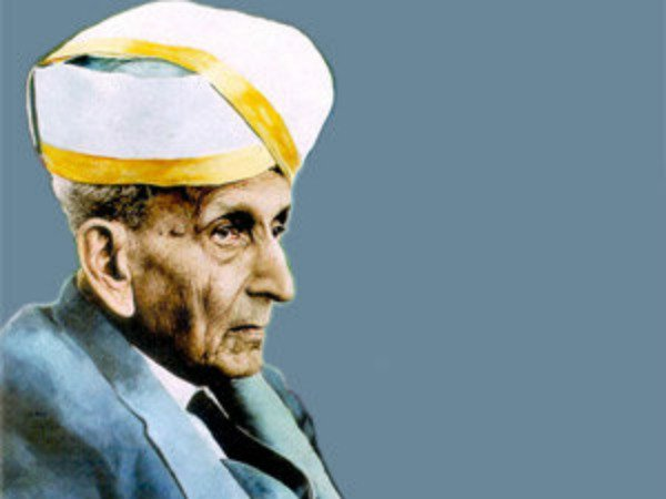 Engineer Day: Know About Visvesvaraya, One Of The Greatest Engineer
